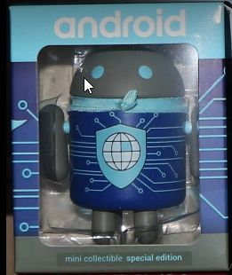 Security__privacy-andrew_bell-android-dyzplastic-trampt-295201m