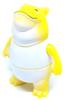 Yellow Hippo Guy (TTF '18)