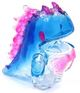 Mononoke Little Dino (TTF '18)