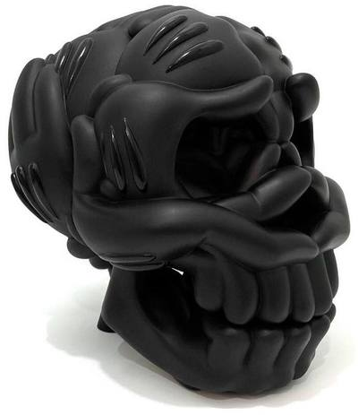 The_slick_skull_-_oj_edition-og_slick-the_slick_skull-self-produced-trampt-295209m