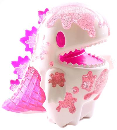 Pink_glitter_ice_cream_little_dino-ziqi-little_dino-unbox_industries-trampt-295224m