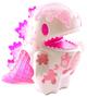 Pink_glitter_ice_cream_little_dino-ziqi-little_dino-unbox_industries-trampt-295224t