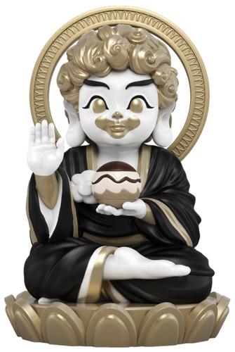 Buddcafe_hambuddha-tik_ka_from_east-hambuddha-mighty_jaxx-trampt-295262m