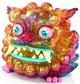 Rainbow Hong Sai