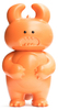 Pumpkin Dino Uamou