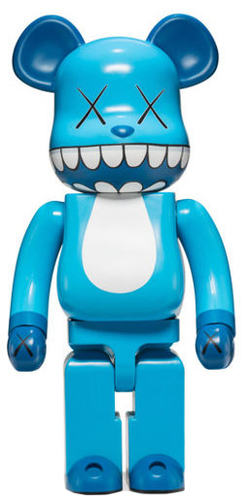 Blue_chompers_-_1000-kaws-berbrick-medicom_toy-trampt-295368m