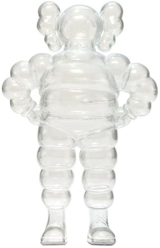 Chum_-_clear-kaws-chum-360_toy_group-trampt-295370m