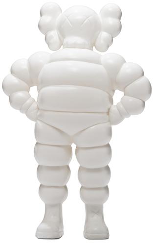 Chum_-_white-kaws-chum-360_toy_group-trampt-295371m