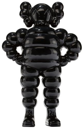Chum_-_black-kaws-chum-360_toy_group-trampt-295372m