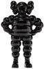 Chum_-_black-kaws-chum-360_toy_group-trampt-295372t