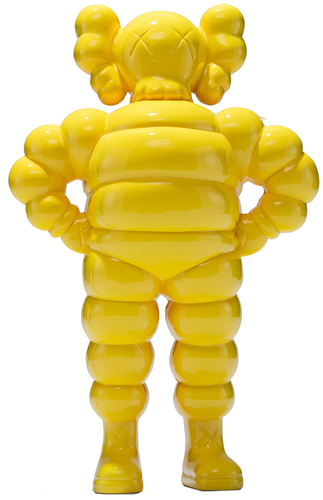 Chum_-_yellow-kaws-chum-360_toy_group-trampt-295373m