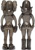 The_twins_-_glitter-kaws_reas-the_twins-medicom_toy-trampt-295375t