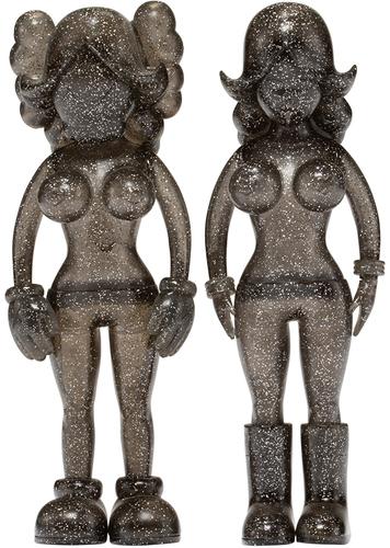 The_twins_-_glitter-kaws_reas-the_twins-medicom_toy-trampt-295376m