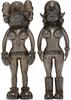 The_twins_-_glitter-kaws_reas-the_twins-medicom_toy-trampt-295376t