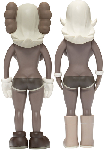 The_twins_-_brown-kaws_reas-the_twins-medicom_toy-trampt-295379m