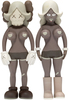 The_twins_-_brown-kaws_reas-the_twins-medicom_toy-trampt-295380t