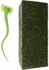 Bendy_-_green-kaws-bendy-medicom_toy-trampt-295382t