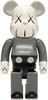 400_monotone_companion_berbrick-kaws-berbrick-medicom_toy-trampt-295401t