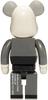 400_monotone_companion_berbrick-kaws-berbrick-medicom_toy-trampt-295402t