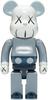 Original_fake_berbrick_-_400-kaws-berbrick-medicom_toy-trampt-295406t
