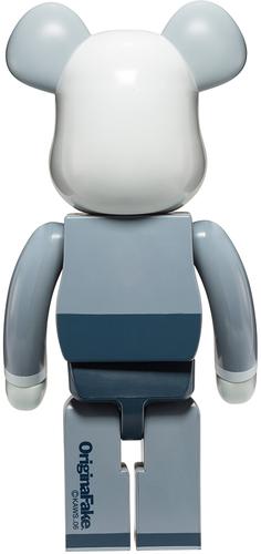 1000_original_fake_bluegrey_berbrick-kaws-berbrick-medicom_toy-trampt-295407m