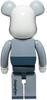 1000_original_fake_bluegrey_berbrick-kaws-berbrick-medicom_toy-trampt-295407t