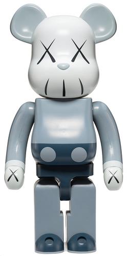 1000_original_fake_bluegrey_berbrick-kaws-berbrick-medicom_toy-trampt-295408m