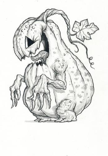 Original_drawing_827-chris_ryniak-graphite-trampt-295412m