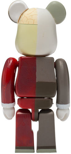 100_dissected_berbrick_-_brown-kaws-berbrick-medicom_toy-trampt-295418m