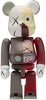 100_dissected_berbrick_-_brown-kaws-berbrick-medicom_toy-trampt-295419t