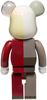 1000_dissected_berbrick_-_brown-kaws-berbrick-medicom_toy-trampt-295424t
