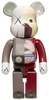 1000_dissected_berbrick_-_brown-kaws-berbrick-medicom_toy-trampt-295425t