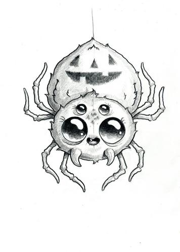 Original_drawing_842-chris_ryniak-graphite-trampt-295428m