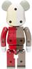 Chogokin_dissected_companion_-_200-kaws-berbrick-medicom_toy-trampt-295433t