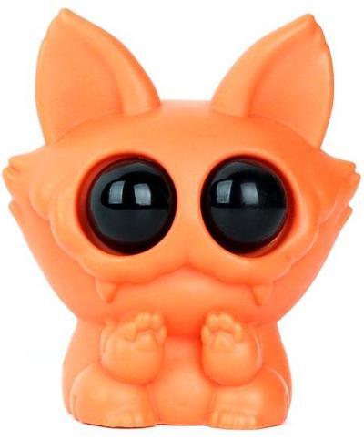 Pumpkin_orange_dashi-chris_ryniak-dashi-self-produced-trampt-295439m