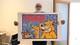 Best_buds-frank_kozik-paper_collage-trampt-295446t