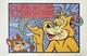 Best_buds-frank_kozik-paper_collage-trampt-295447t
