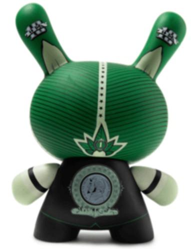 Cash_wolf_green_dunny-josh_divine-dunny-kidrobot-trampt-295463m
