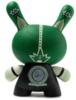 Cash_wolf_green_dunny-josh_divine-dunny-kidrobot-trampt-295463t