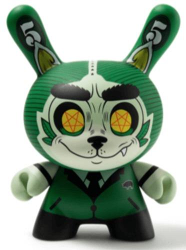 Cash_wolf_green_dunny-josh_divine-dunny-kidrobot-trampt-295464m