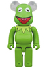 1000% Muppets : Kermit the Frog