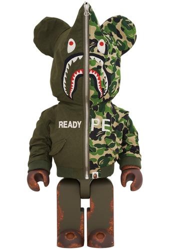 1000_readymade_camo_berbrick-bape_a_bathing_ape-berbrick-medicom_toy-trampt-295569m