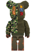 1000_readymade_camo_berbrick-bape_a_bathing_ape-berbrick-medicom_toy-trampt-295570t