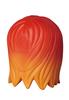 Red_hair_dry_head-restore_junnosuke_abe_prestige-vag_vinyl_artist_gacha-medicom_toy-trampt-295584t