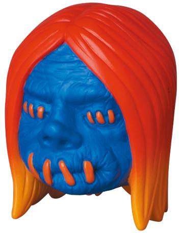 Red_hair_dry_head-restore_junnosuke_abe_prestige-vag_vinyl_artist_gacha-medicom_toy-trampt-295585m