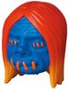 Red_hair_dry_head-restore_junnosuke_abe_prestige-vag_vinyl_artist_gacha-medicom_toy-trampt-295585t