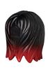 Black_hair_dry_head-restore_junnosuke_abe_prestige-vag_vinyl_artist_gacha-medicom_toy-trampt-295586t