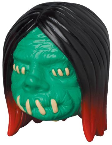Black_hair_dry_head-restore_junnosuke_abe_prestige-vag_vinyl_artist_gacha-medicom_toy-trampt-295587m