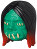 Black_hair_dry_head-restore_junnosuke_abe_prestige-vag_vinyl_artist_gacha-medicom_toy-trampt-295587t