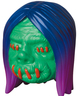 Blue_hair_dry_head-restore_junnosuke_abe_prestige-vag_vinyl_artist_gacha-medicom_toy-trampt-295588t